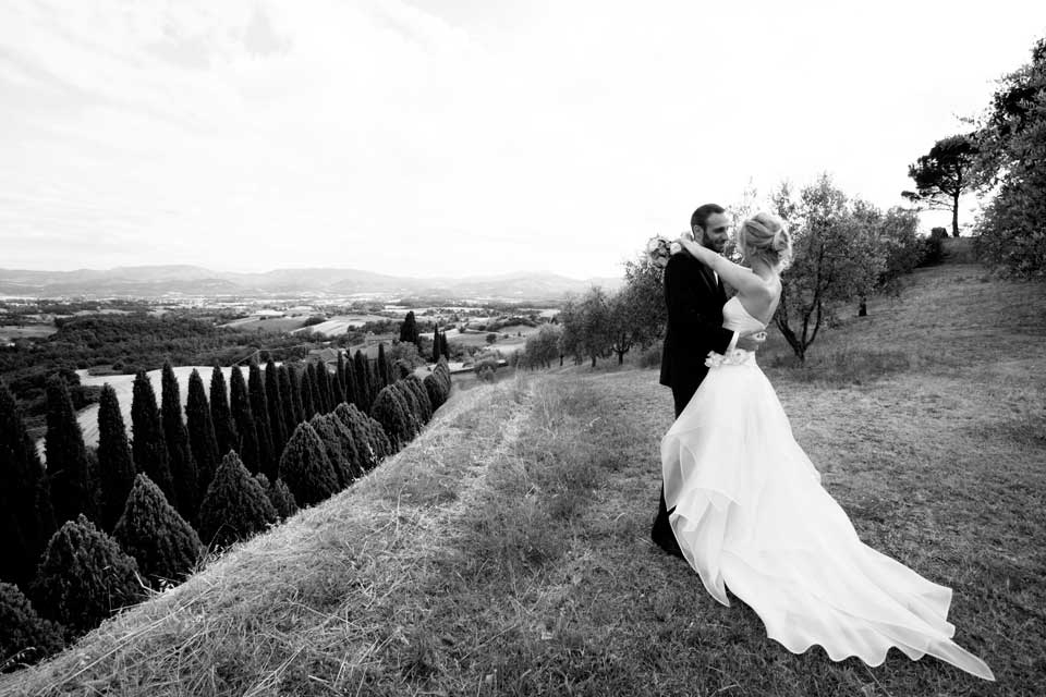 stefania-pifferi-wedding10