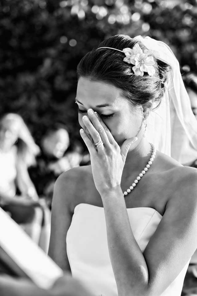 stefania-pifferi-wedding24