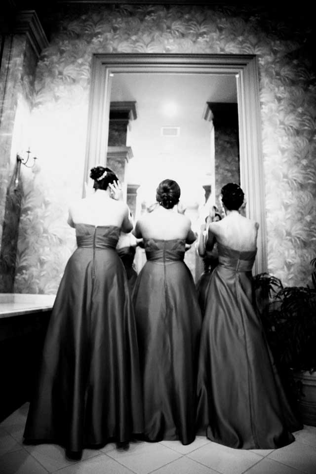 stefania-pifferi-wedding72