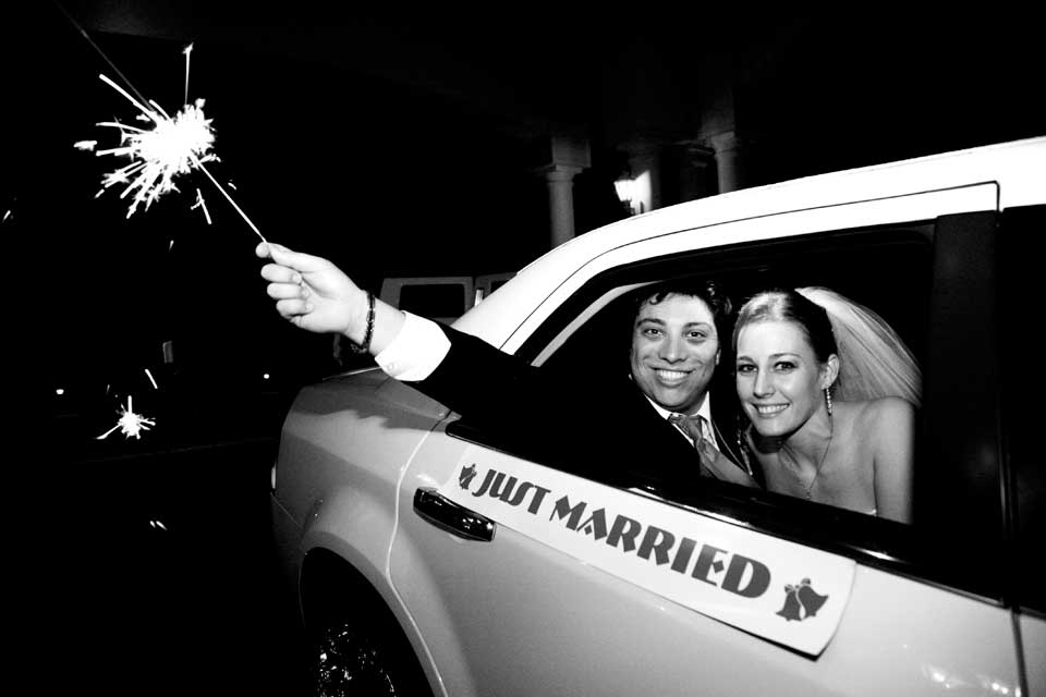 stefania-pifferi-wedding79