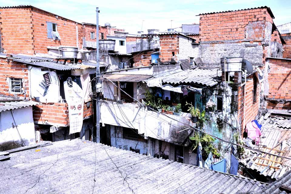 san paolo – brasile